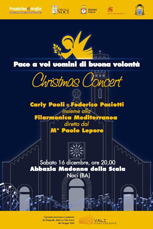 christmas-concert-locandina