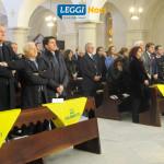 coldiretti-festa-ringraziamento-2017-presenze-politiche