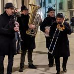 festa-natale-2017-band-Swing-39
