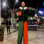 festa-natale-2017-elfo-clown