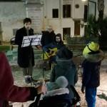 festa-natale-2017-teatro-Nicola-Boccardi