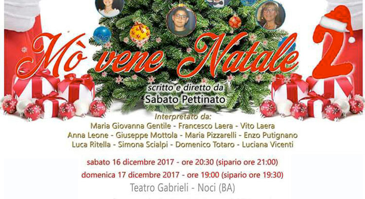 mo-viene-natale-front