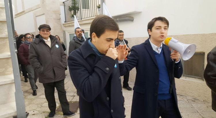 noci-riparte-centro-storico-gabriele-matarrese