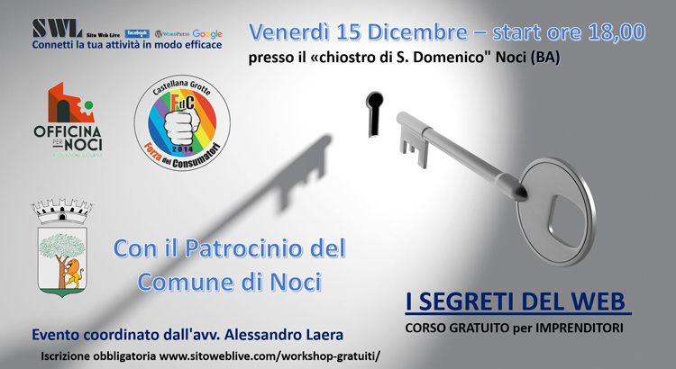 officina-noci-workshop-web-imprenditori