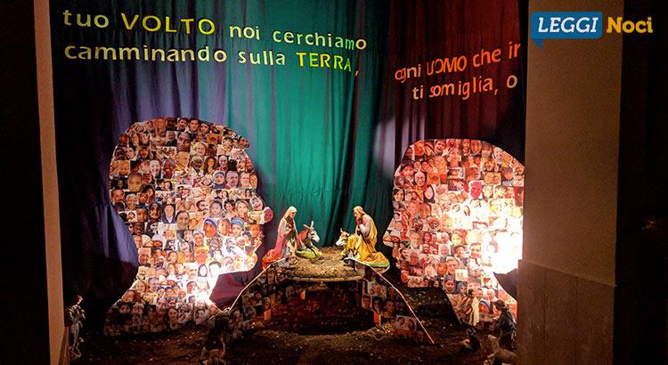 presepi-parrocchie-2017-Chiesa-Cappuccini