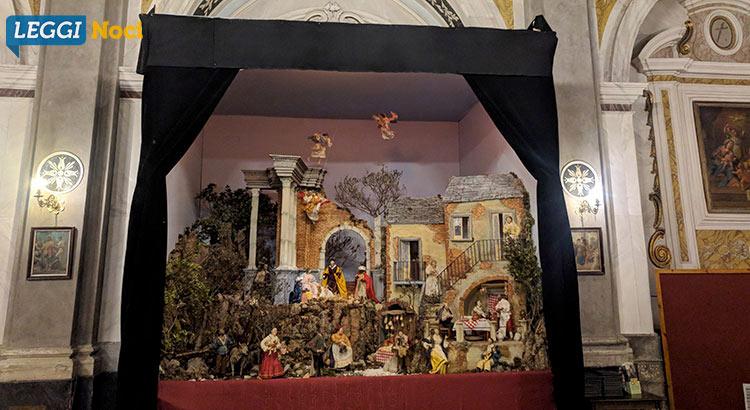 presepi-parrocchie-2017-Chiesa-Madre