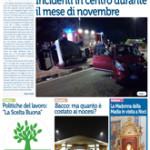 prima-pagina-legginoci-web-2