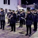 santa-lucia-2017-Banda-Cittadina