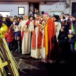 santa-lucia-2017-Benedizione-fuoco