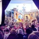 santa-lucia-2017-Benedizione-presepe-Chiesa-Madre