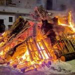 santa-lucia-2017-falo-ardente