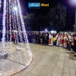 santa-lucia-albero-natalizio