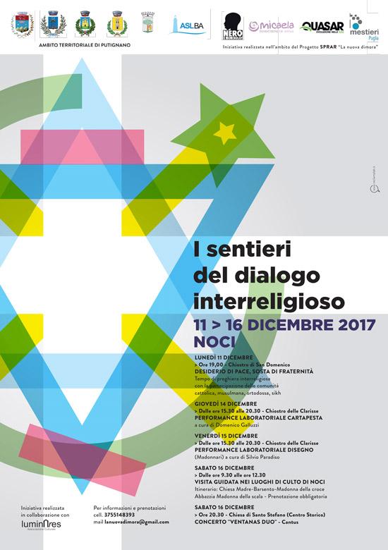 sentieri-dialogo-interreligioso-Programma