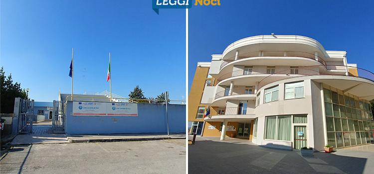 Da lunedì scuole chiuse in tutta la Puglia: didattica a distanza per ogni ordine e grado