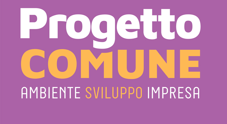 Progetto-Comune-front