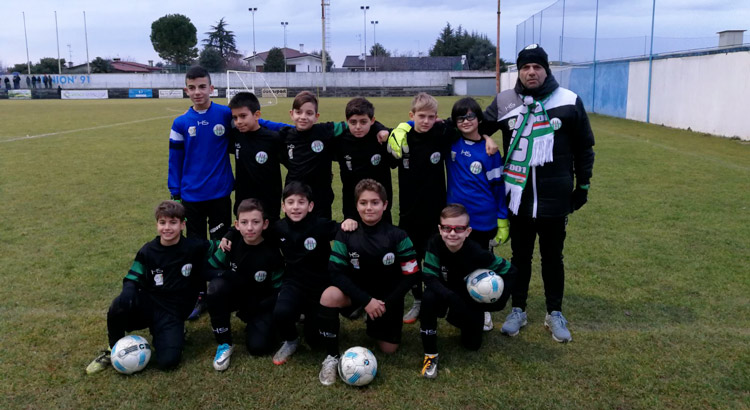 atletico-noci-udinese-academy-squadra-campo