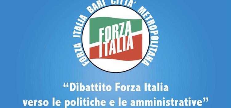 """FI: """"Verso le politiche e le amministrative"""""""