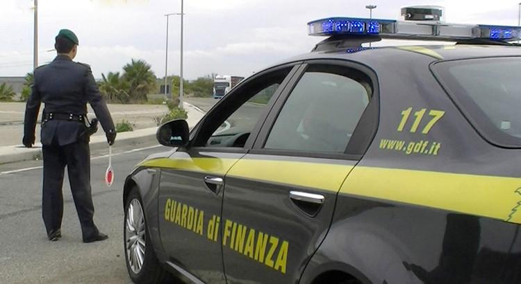 Antimafia: sequestrati beni per 500mila euro a pluripregiudicato