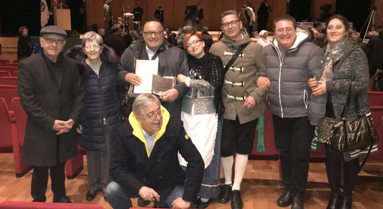 gruppo-folk-messina-delegazione-noci