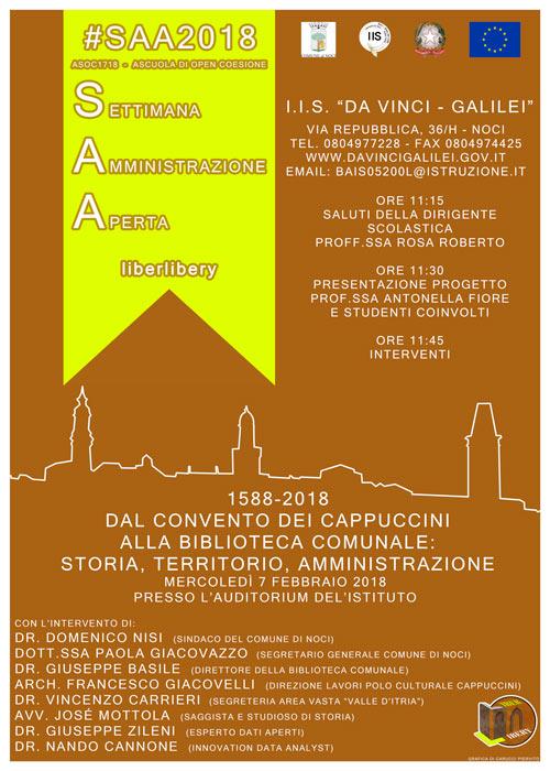 liceo-convento-cappuccini-locandina