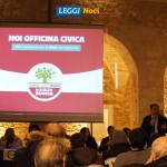 officina-civica-bartalotta-lsb