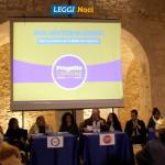 officina-civica-lippolis-progetto-comune