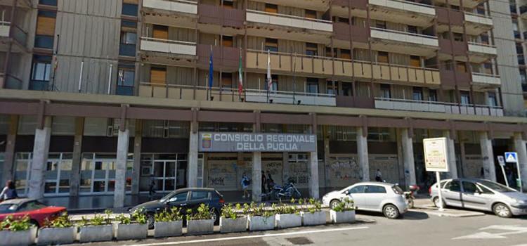 Cultura e Spettacolo: la Regione Puglia investe 75mln in tre anni