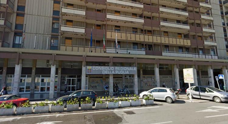 Regione Puglia: RED e REI, in un mese presentate 5000 domande
