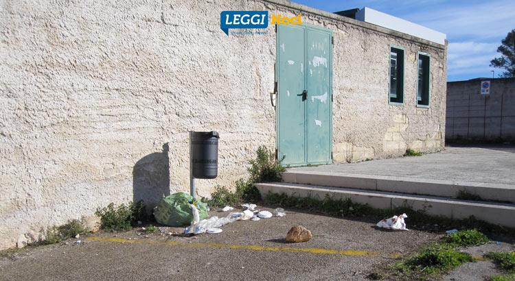 rifiuti-cestino-stadio