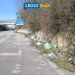 rifiuti-piazzola-circonvallazione