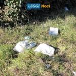 rifiuti-strada-putignano