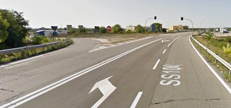 """Comitato Strade Sicure: """"Per le nostre strade provinciali in arrivo 13 milioni di euro"""""""