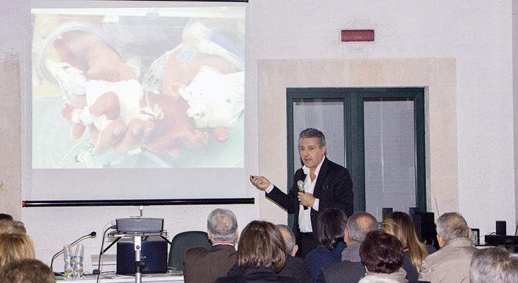 uten-conferenze-scientifiche-Laforgia-immagine