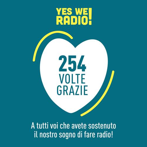 yes-we-radio-logo-ringraziamenti