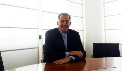 Anastasio Fusillo nuovo assessore all'Ambiente