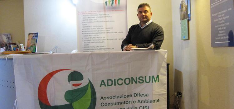 Bolletta elettrica: Adiconsum Puglia contraria al pagamento degli oneri di sistema a carico dei consumatori onesti