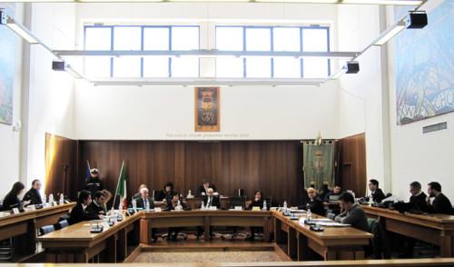 Consiglio Comunale: passa il bilancio di previsione, fiscalità locale invariata