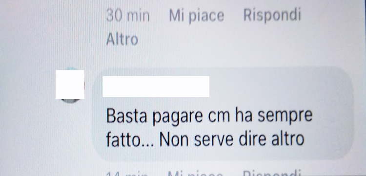 facebook-commento-natale-conforti