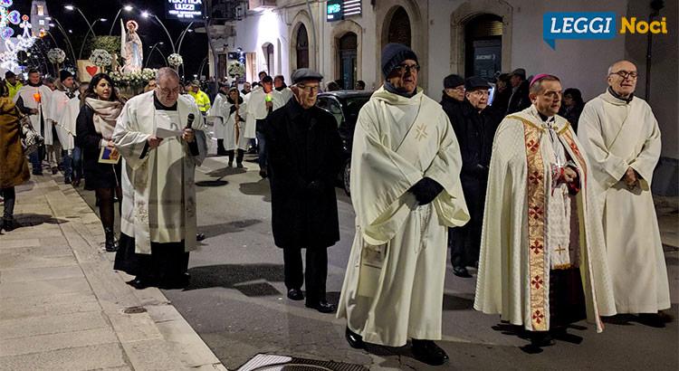 madonna-lourdes-processione-intini