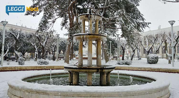 noci-Neve-2018-Fontana-villa