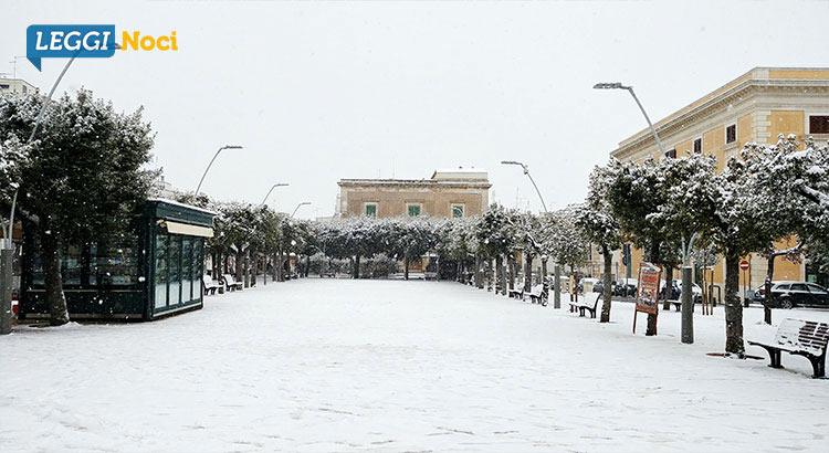 noci-Neve-2018-Piazza-Garibaldi
