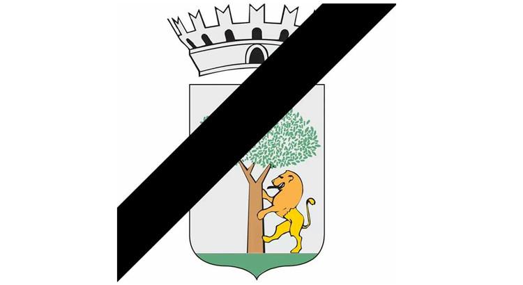 Funerale Martucci, proclamato il lutto cittadino