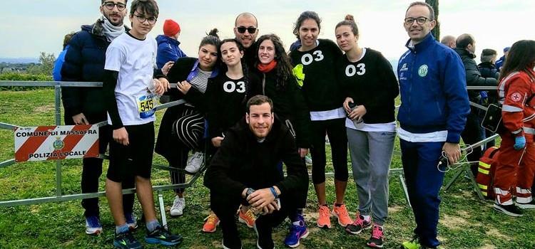 Otrè Triathlon-Montedoro: primi risultati a Massafra