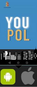 polizia-youpol-logo