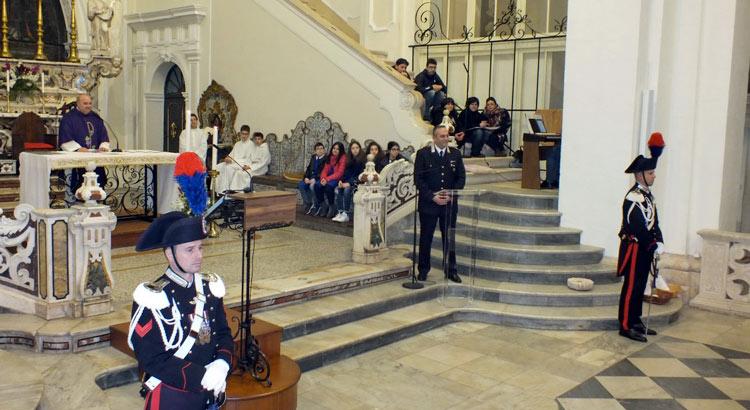 precetto-pasquale-carabinieri-maglie-masci