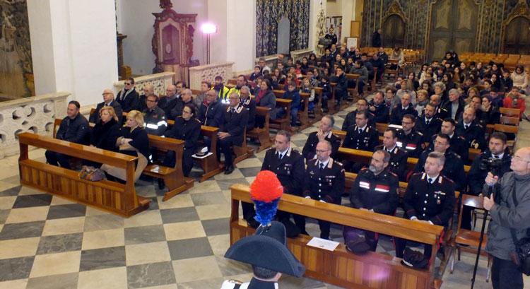 precetto-pasquale-carabinieri-panoramica-chiesa