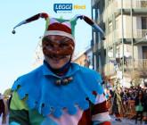 Carnevale di Putignano, storia e tradizione