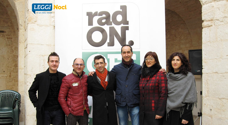 radon-off-gruppo-tecnici