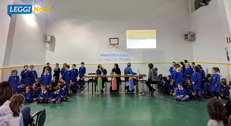 scuola-cappuccini-dada-panoramica