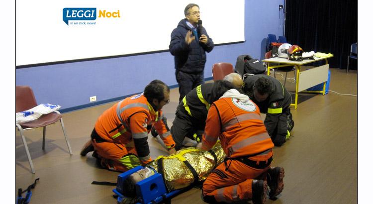 vivilastrada-gallo-simulazione-soccorso